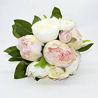 Искусственные цветы - для чего нужны и где купить.