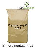 Глутамат натрия Е 621