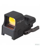 Коллиматорный прицел Sightmark SM14000 (Weaver)