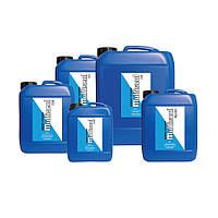 Жидкий герметик Multiseal 24 (2,5л) Unipak