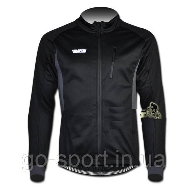 Велосипедная куртка Velocity