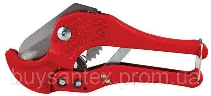 Ножницы для труб Maer CF 301, фото 2