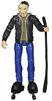 Фигурка TMNT Черепашки-ниндзя Movie 2 Кейси Джонс 12 см 88013