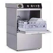 Посудомоечная машина Apach AF 402 DD (440х530х690 мм, 30 кас/ч)
