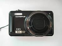 Olympus D-720