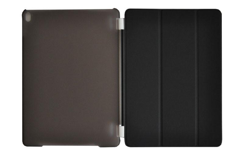 "Чехол Smart Cover для Apple iPad Pro 9.7"" - Black"