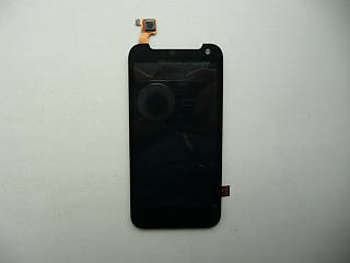 Дисплей + сенсор HTC Desire 310 LCD  модуль