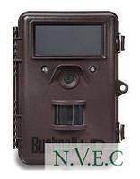 Цифровая камера слежения  Bushnell Trophy Cam HD Black LED (119577)