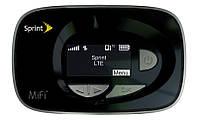 Novatel MiFi 5580 3g/4g Wi-Fi роутер Rev.B