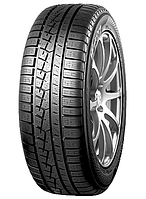 Зимние шины Yokohama W. Drive V902 (195/60R15 88T) (Легковая шина)