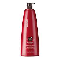 Шампунь против перхоти Goldwell Inner Effect Regulate Anti-Dandruff Shampoo 1500 ml