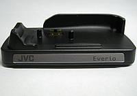 JVC CU-VC3U Everio Camcorder Dock
