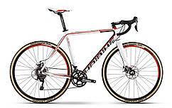 """Велосипед Haibike Noon 8.20 28"""" 2016"""