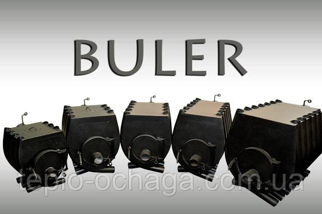 печь буллер