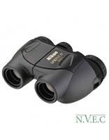 Бинокль Nikon Sprint IV 10*21 CF black