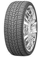 Зимние шины Nexen (Roadstone) ROADIAN HP (265/60R17 108V) (Легковая шина)