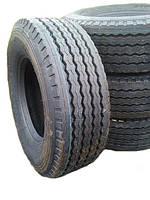 Грузовые шины Ruifulai ST022, 385/65R22.5