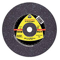 Диск Klingspor 350x3.5