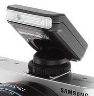 Samsung SEF8A