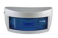 Стерилизатор ламповый YRE ультрафиолетовый