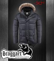 Эффектная мужская куртка