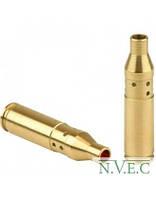 Лазерный патрон Sightmark для пристрелки  .243, .308 Win.  (SM39005)