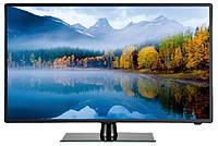 Телевизор жидкокристаллический Manta 4004