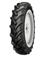 Ведущие тракторные шины 14.9 - 24 358 12PR [136 A8] TT Alliance