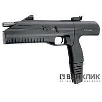 Пневматический пистолет Дрозд MP-651K 30430