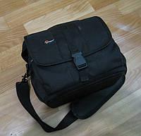 Lowepro Adventura 160 Black
