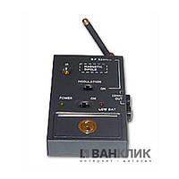 Контрольное устройство ТЕСТ-031