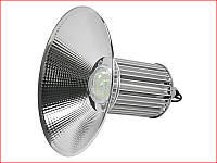 Светодиодный промышленный светильник HighBay 100 Вт SMD 6500К, фото 1
