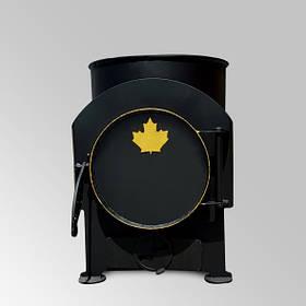 Буржуйка «Canada»