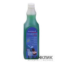 Жидкость для туалета дезодорирующая Campingaz Instagreen (4823082703975)