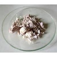 Висмут (III) азотнокислый 5-водный,
