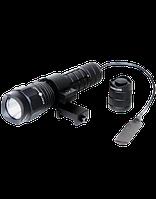 Фонарь подствольный Sightmark Q5 Triple Duty Tactical 280 люмен