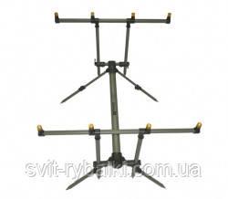 Подставка Род-Под SBE-122 (4 rods)