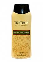 Шампунь Trichup Vasu от выпадения волос 200 мл