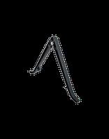 Сошки Leapers UTG  нерегулируемые для установки на ствол оружия