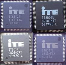 Микросхемы, Мультиконтроллеры, ШИМ-контроллеры