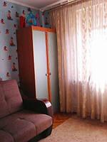 3 комнатная квартира проспект Академика Глушко, фото 1