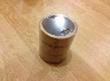 Сушка фраже бамбук круглая 16026