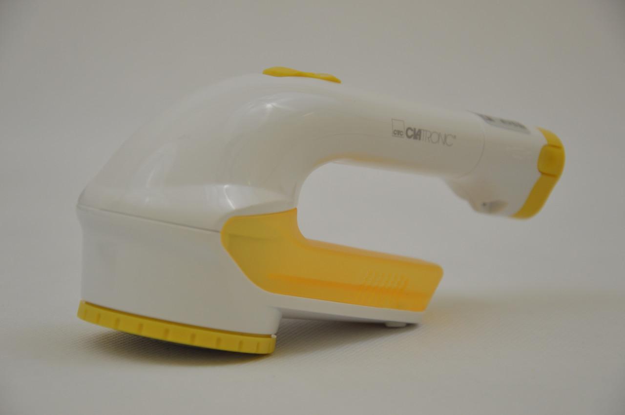 Щётка для чистки одежды Clatronic MC 3241 Германия Оригинал