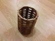 Сушка фраже бамбук круглая 16028