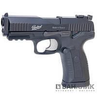 Пневматический пистолет МР-655К 4.5 мм 33001