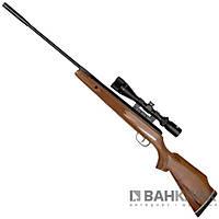 Пневматическая винтовка Crosman Remington Summit 1000 (RW1K77X)
