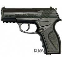 Пневматический пистолет Crosman C-11 (С11)