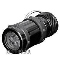 Фонарь BL-02 для телескопической дубинки ESP