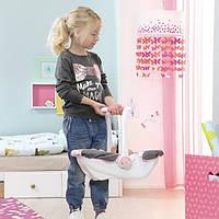 Кресло люлька Удобное путешествие для куклы Baby Born Zapf Creation 822265, фото 1