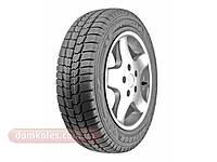 Легкогрузовые шины Матадор MPS-520 195/75 R16C 107/105R